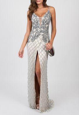 vestido-aurora-longo-powerlook-azul-e-prata