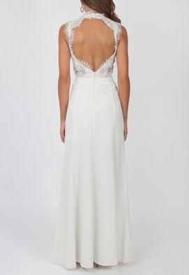 vestido-tereza-longo-powerlook-branco