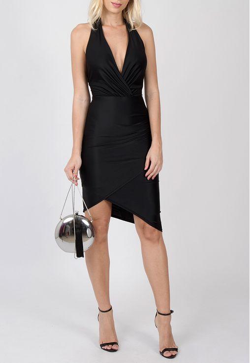 vestido-irina-curto-powerlook-preto