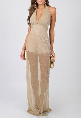 vestido-justine-longo-powerlook-dourado