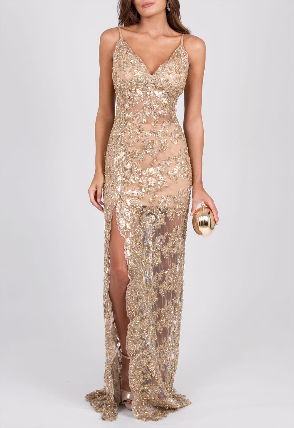 2a0d863d4 vestido-mayumi-longo-fabulous-agilita-dourado ...