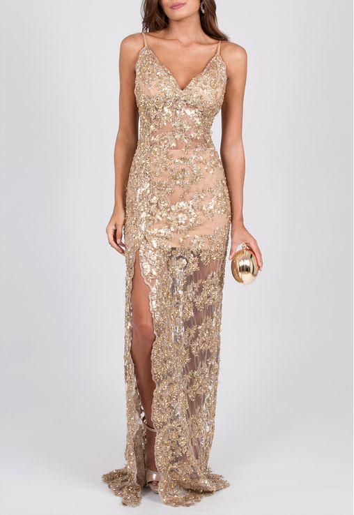 vestido-mayumi-longo-fabulous-agilita-dourado
