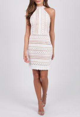vestido-francis-curto-powerlook-branco