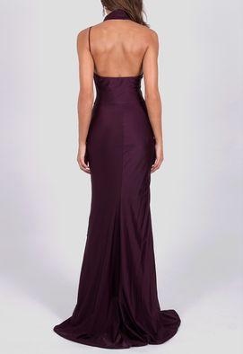 vestido-clemence-longo-maddie-berinjela