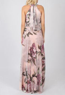 vestido-filomena-longo-powerlook-rosa