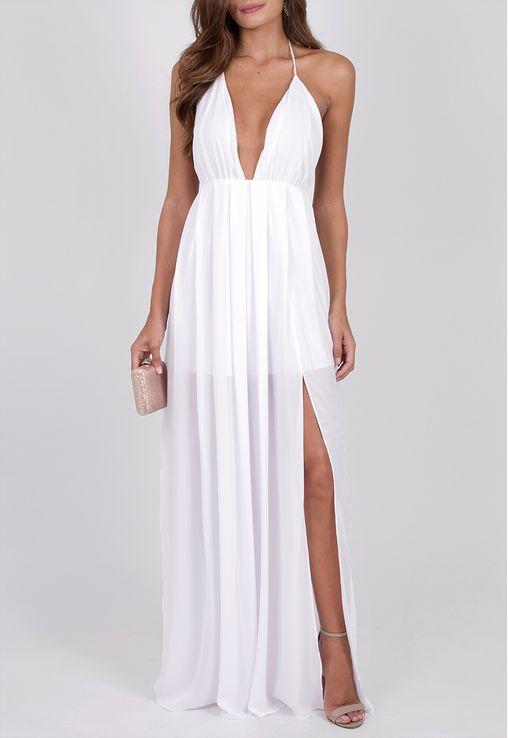 vestido-san-diego-longo-powerlook-branco