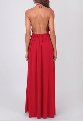 vestido-san-diego-longo-powerlook-vermelho