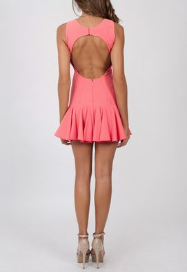 vestido-vera-curto-fabulous-agilita-rosa