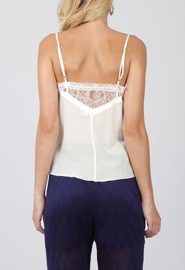 camiseta-ateen-off-white