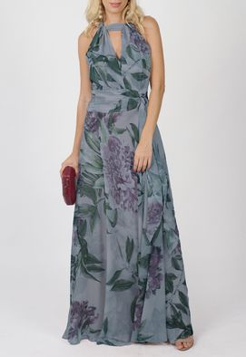 vestido-filomena-longo-powerlook-azul
