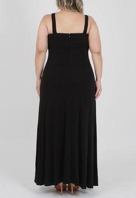 vestido-felipa-longo-bcbg-maxazria-preto