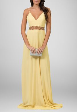 vestido-odete-longo-animale-amarelo