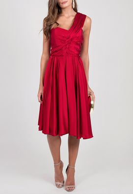 vestido-fatima-midi-andre-lima-vermelho