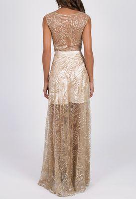 vestido-joly-longo-powerlook-dourado