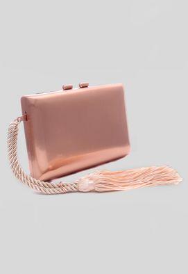 clutch-retangular-em-metal-ouro-rosa-isla