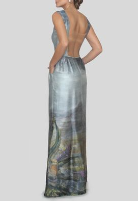 vestido-alex-longo-de-seda-sta-ephigenia-estampado
