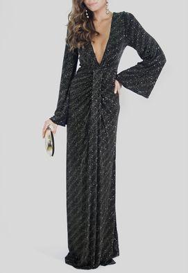 vestido-meredith-longo-ateen-preto
