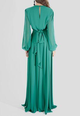vestido-boesky-longo-amissima-verde
