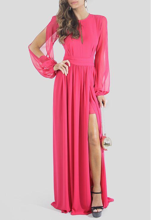 vestido-boesky-longo-amissima-rosa