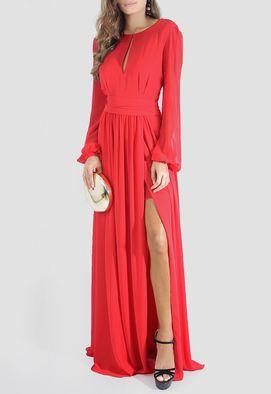 vestido-boesky-longo-amissima-vermelho
