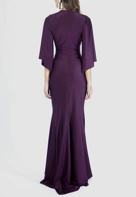 vestido-mandy-longo-maddie-berinjela