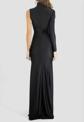 vestido-alamania-longo-maddie-preto