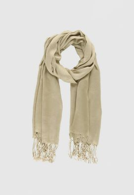 pashmina-powerlook-bege