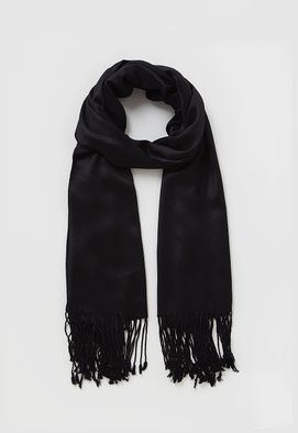 pashmina-powerlook-preto