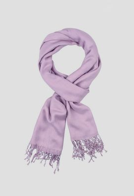 pashmina-powerlook-lilas