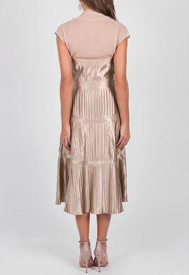 vestido-maite-midi-la-perla-dourado