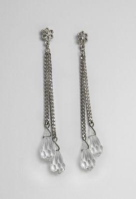 brinco-cachoeira-cristais-powerlook-prata