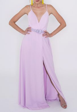 vestido-sherida-longo-powerlook-lilas
