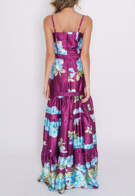vestido-limone-longo-powerlook-uva