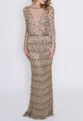 vestido-latte-longo-powerlook-dourado