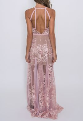 vestido-jadore-longo-powerlook-rosa