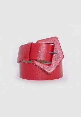 cinto-fivela-triangulo-iorane-vermelho