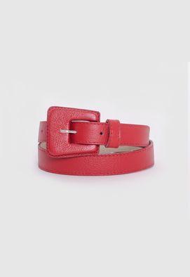 cinto-fino-cores-iorane-vermelho