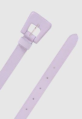 cinto-fino-cores-iorane-lavanda
