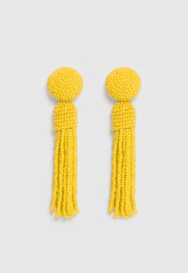 brinco-color-iorane-amarelo