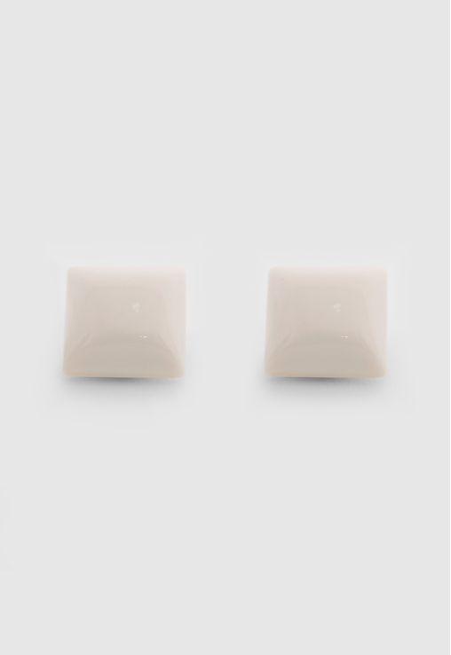 brinco-pastilha-rosana-bernardes-branco