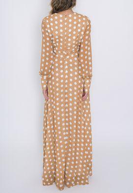 vestido-mel-longo-powerlook-estampado