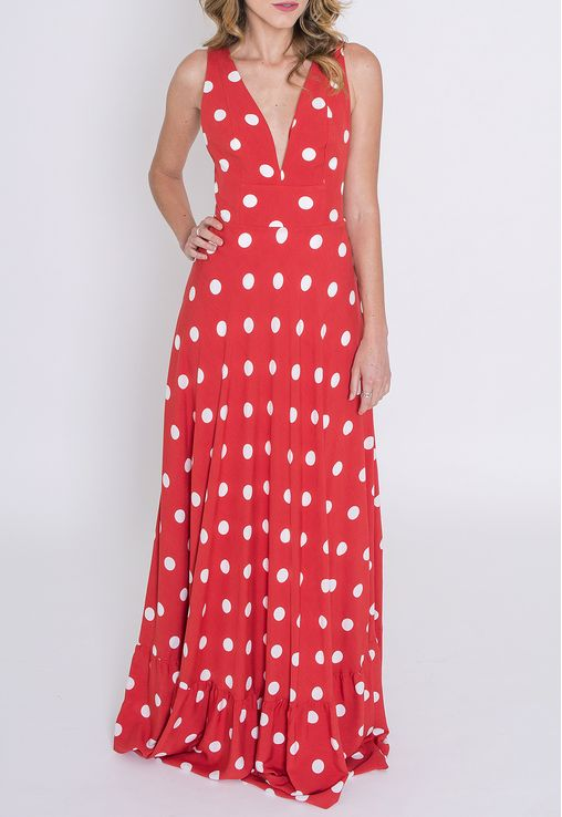 vestido-poa-longo-iorane-vermelho