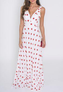 vestido-poa-longo-iorane-branco