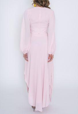 conjunto-giz-midi-iorane-rosa