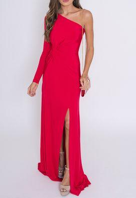 vestido-gloss-longo-iorane-vermelho
