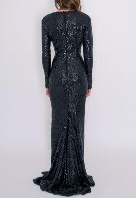 vestido-guilhermina-longo-fabulous-agilita-preto