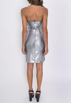 vestido-kira-curto-iorane-prata