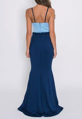 vestido-ravi-longo-lale-azul