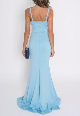 vestido-ondina-longo-lale-azul
