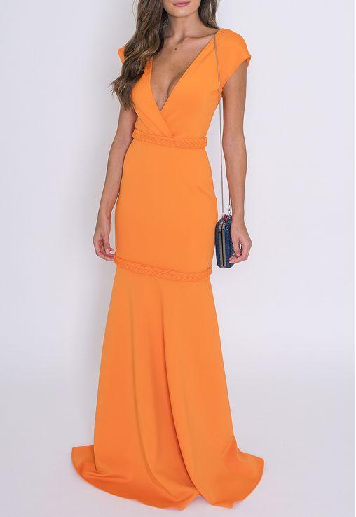vestido-tulia-longo-lale-laranja